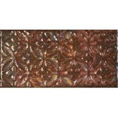 Wandtegels zurbaran cobre 11,2x22,4