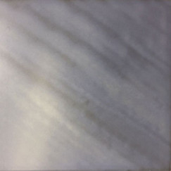 Vloertegels ad base azul 22,5x22,5 p/st