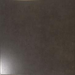 Vloertegels vintage marengo base 22,5x22,5 p/st
