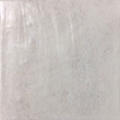 Vloertegels arezzo blanco 22,5x22,5 p/st 20st per doos