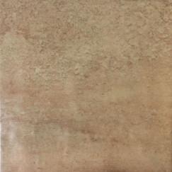 Vloertegels arezzo ocre 22,5x22,5 p/st 20st per doos