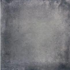 Vloertegels backstage grey 70x70 rect
