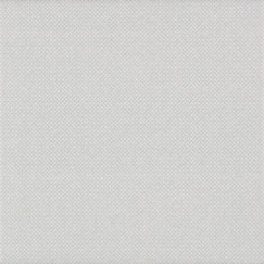 Wandtegels emuna mer uni 22,5x22,5 20st per doos