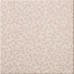 Wandtegels emuna bouquet rose decor 22,5x22,5 20st p doos