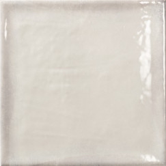 Wandtegels nara blanco brillo uni 22,5x22,5 20st per doos