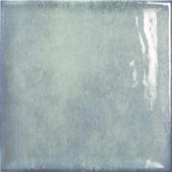 Wandtegels nara glass brillo uni 22,5x22,5