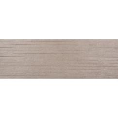 Azuvi Tegel Multistone Greige 30x90 cm