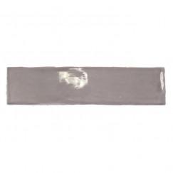 Azuvi Tegel Electra Taupe Glans 07,5x30,0