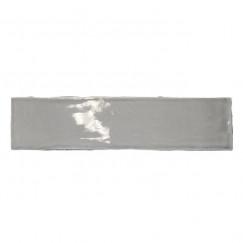 Wandtegels electra grigio 07,5x30,0