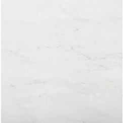 Vloertegels crema delicato polished 60x60