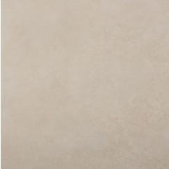 Vloertegels alejandria crema 60x60
