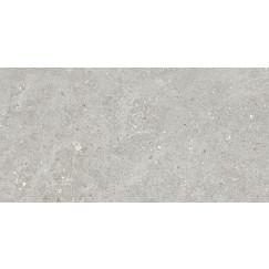 Vloertegels spirit grey 30x60 (1,08m2/doos)