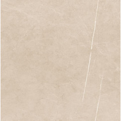 Vloertegels allure beige 9mm 119,8x119,8
