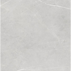 Vloertegels allure light grey 9mm 119,8x119,8 (v)