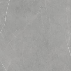 Vloertegels allure grey 9mm 59,8x59,8