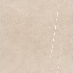 Vloertegels allure beige 9mm 89,8x89,8