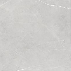 Vloertegels allure light grey 9mm 89,8x89,8 (v)