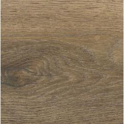 Tegels lightwood brown a/s 19,8x119,8cm