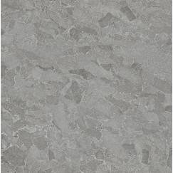 Vloertegels eme grey (9) 89,8x269,8