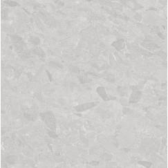 Vloertegels eme light grey 119,8x119,8