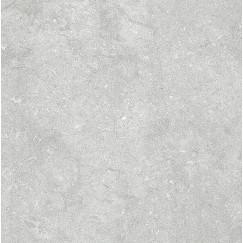 Vloertegels noon grey (9) 60x60