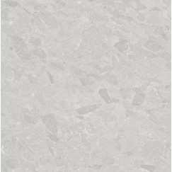 Vloertegels eme light grey (9) 89,8x89,8