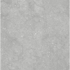 Vloertegels noon dark grey (9) 89,8x89,8