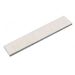 Sierplinten rodapie/skirting bera white a/s 4,8x89,8