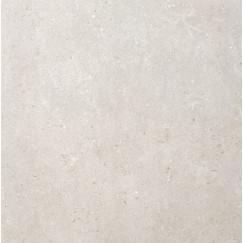 Vloertegels beren light grey abujardado 119,8x119,8