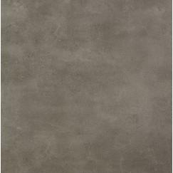 Living Ceramics Tegel Gubi Taupe 89,8x89,8 cm