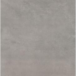 Tegels gubi cloud 89,8x89,8cm