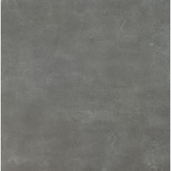 Living Ceramics Tegel Gubi Anthracite 89,8x89,8 cm