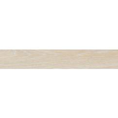 Vloertegels lightwood sand 19,8x119,8