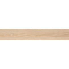Vloertegels lightwood canella 19,8x119,8