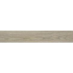 Vloertegels lightwood ash 19,8x119,8