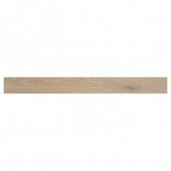 Vloertegels lightwood sand 19,8x179,8