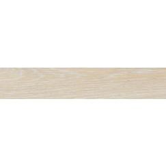 Vloertegels lightwood sand 14,8x89,8