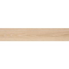Vloertegels lightwood canella 14,8x89,8