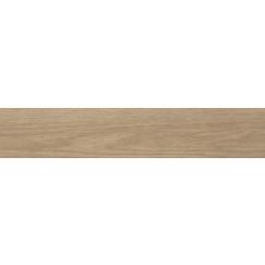 Vloertegels lightwood cognac 14,8x89,8