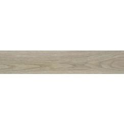 Vloertegels lightwood ash 14,8x89,8