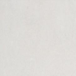 Tegels floss bone 89,8x89,8cm