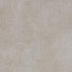 Living Ceramics Tegel Floss Smoky 89,8x89,8 cm