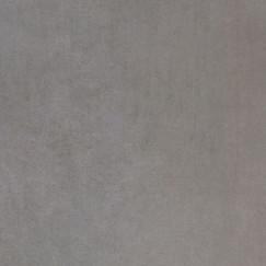 Tegels floss graphite 89,8x89,8cm