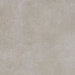 Vloertegels floss smoky 59,8x59,8 cm