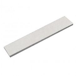 Sierplinten rodapie/skirting floss bone 5x89,8