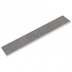 Sierplinten rodapie/skirting floss graphite 5x89,8