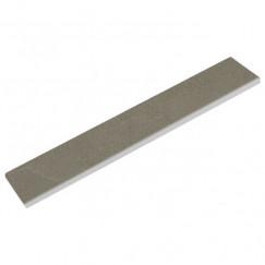 Sierplinten rodapie/skirting gubi taupe 5x89,8