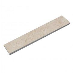 Sierplinten rodapie/skirting beren biscuit 5x89,8