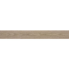 Vloertegels lightwood ash a/s 19,8x119,8