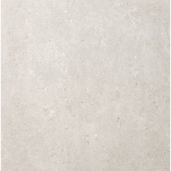Living Ceramics Tegel Beren Light Grey Antislip 59,8x59,8 cm
